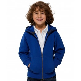 Dziecięca Bluza z kapturem ARORA