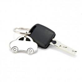 Brelok do kluczy Samochód