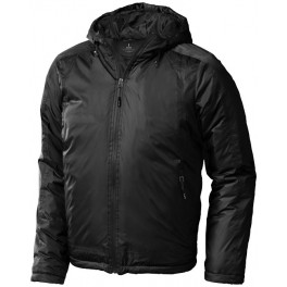 Parka BLACKCOMB