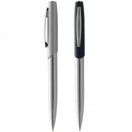 Długopis GENEVA