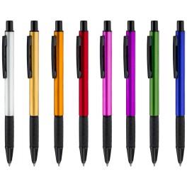 Długopis CACTUS