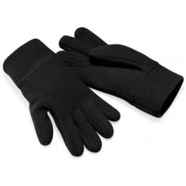 Rękawiczki Alpine