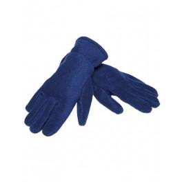 Rękawiczki PROMO