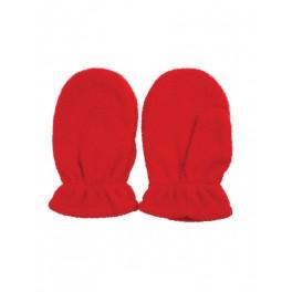 Dziecięce rękawiczki z jednym palcem