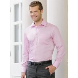 Koszula ULTIMATE z długim rękawem