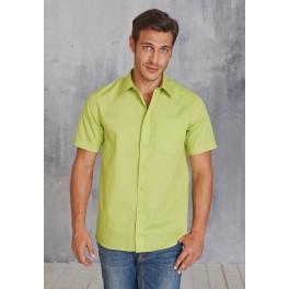 Koszula ACE z krótkim rękawem