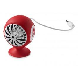 Mini głośnik