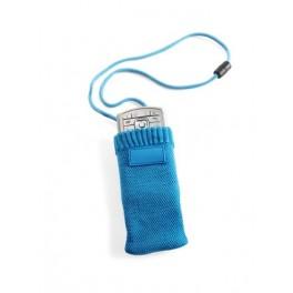Pokrowiec na telefon/odtwarzacz MP3