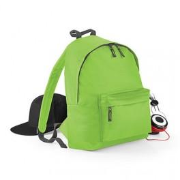 Modny Plecak BG125