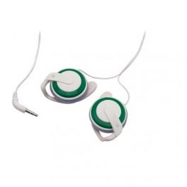 Nauszne słuchawki 3,5 mm