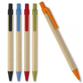 Długopis CARTOON