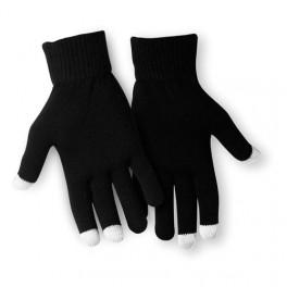 Rękawiczki do smartfona TACTO