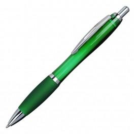 Długopis San Antonio