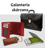 galanteria